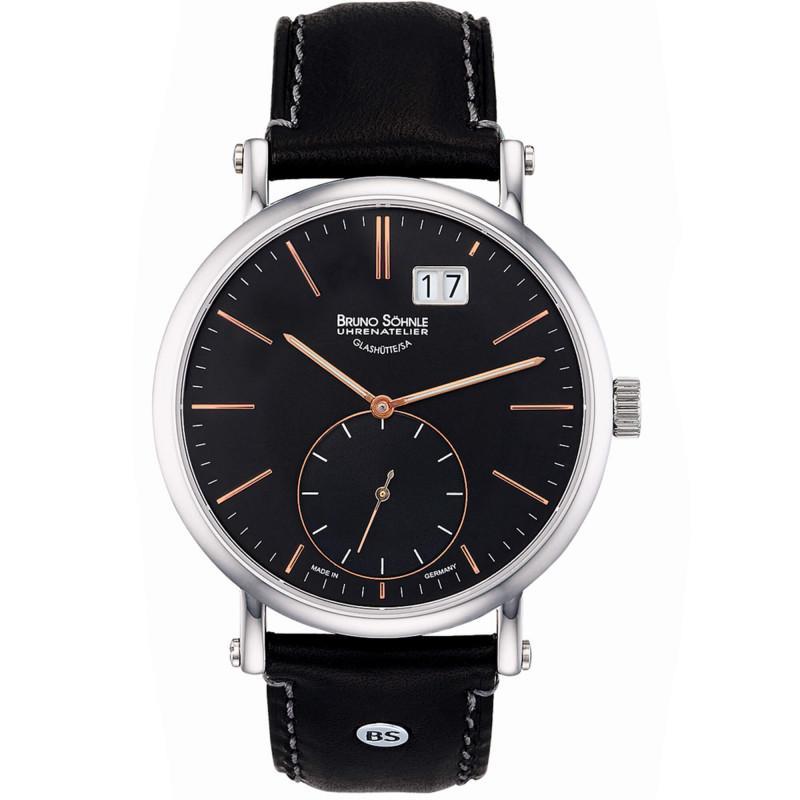 Наручные часы BRUNO SOHNLE 17-13095-745