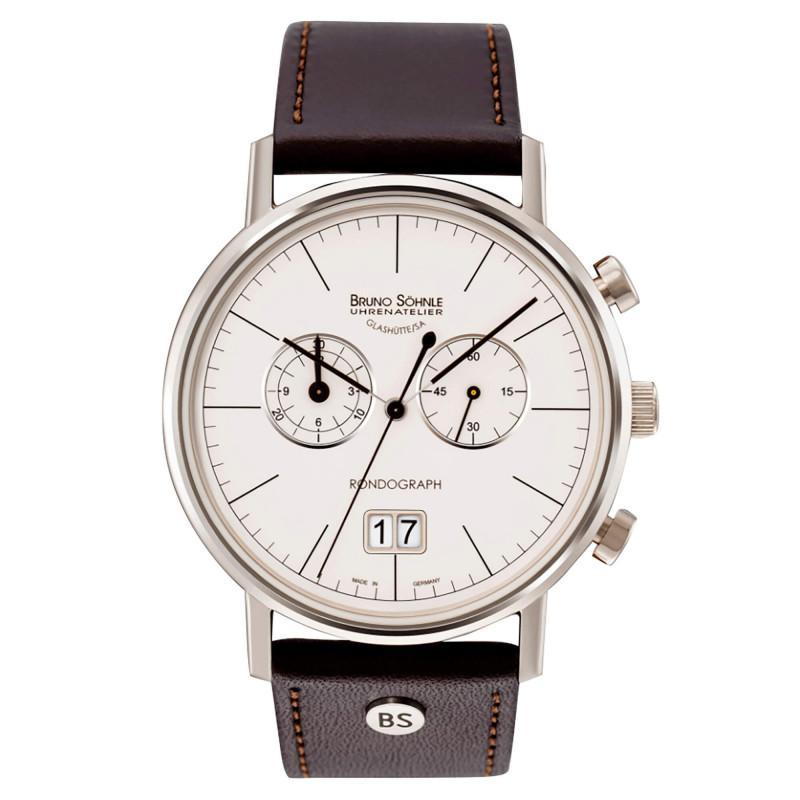 Наручные часы BRUNO SOHNLE 17-13135-243