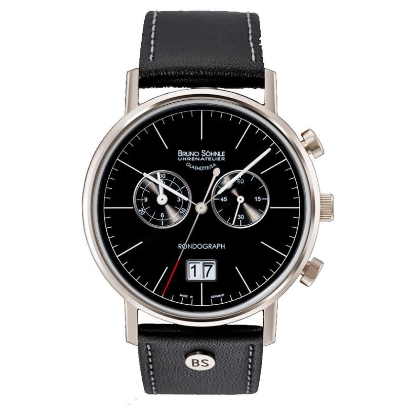 Наручные часы BRUNO SOHNLE 17-13135-747