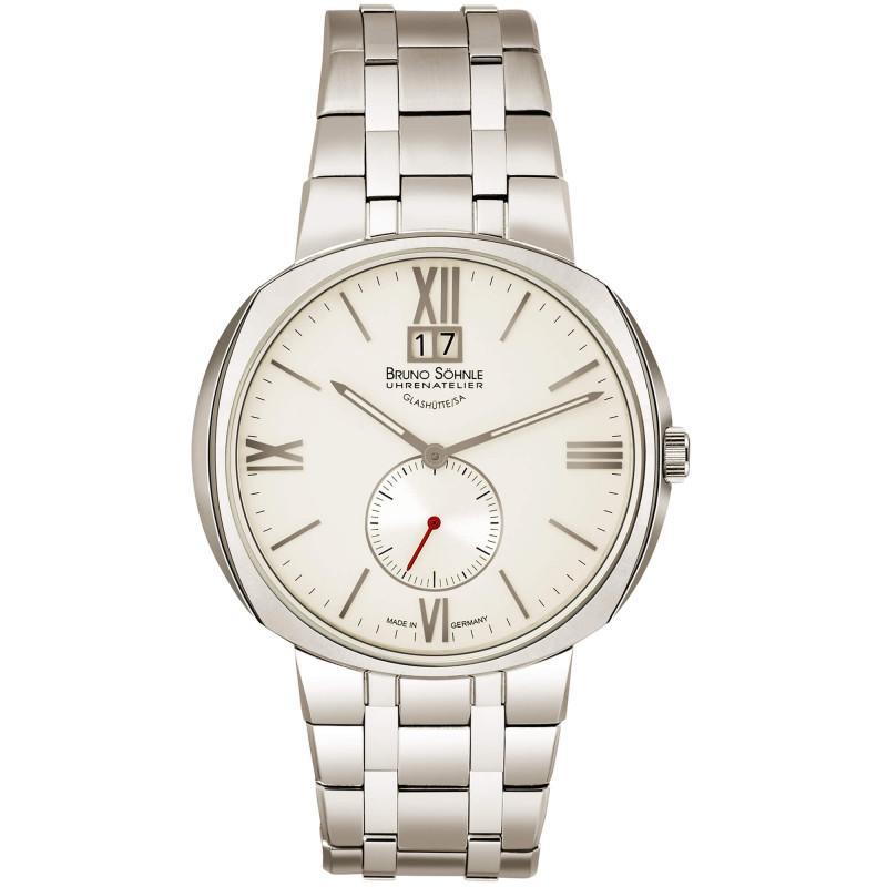 Наручные часы BRUNO SOHNLE 17-13151-232