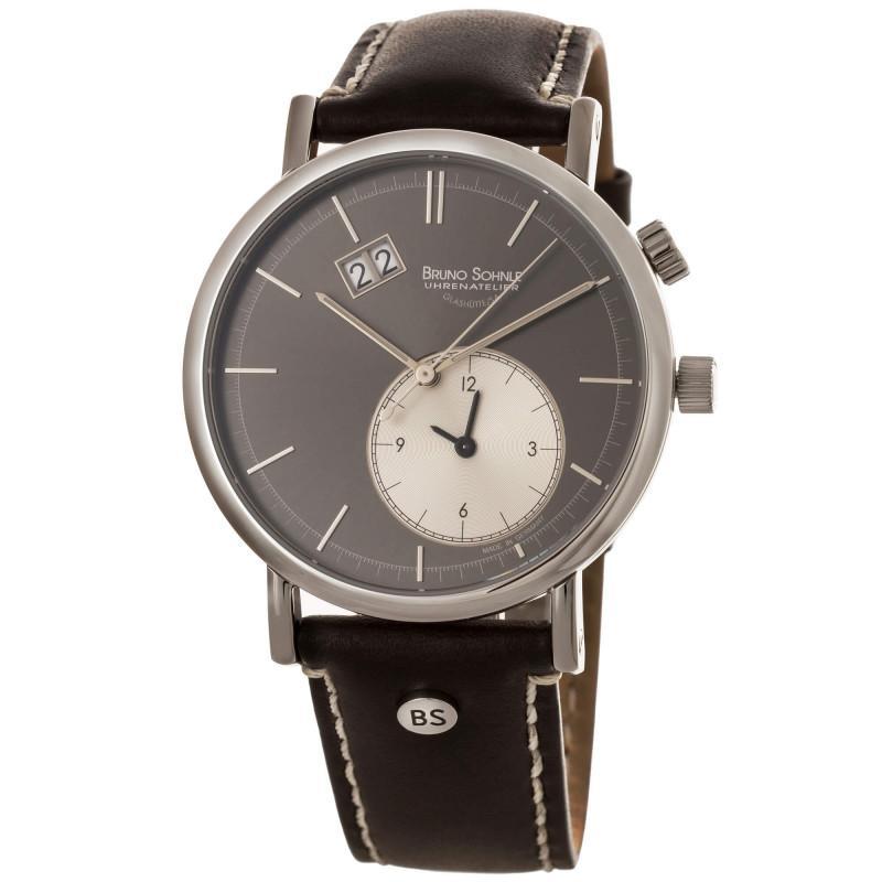 Наручные часы BRUNO SOHNLE 17-13156-841