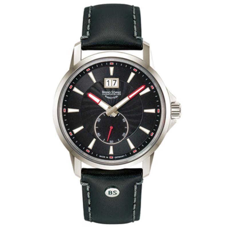 Наручные часы BRUNO SOHNLE 17-13158-741