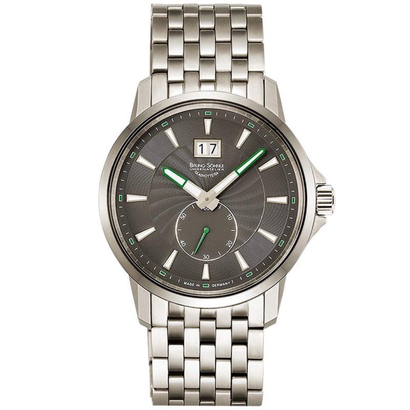Наручные часы BRUNO SOHNLE 17-13158-842