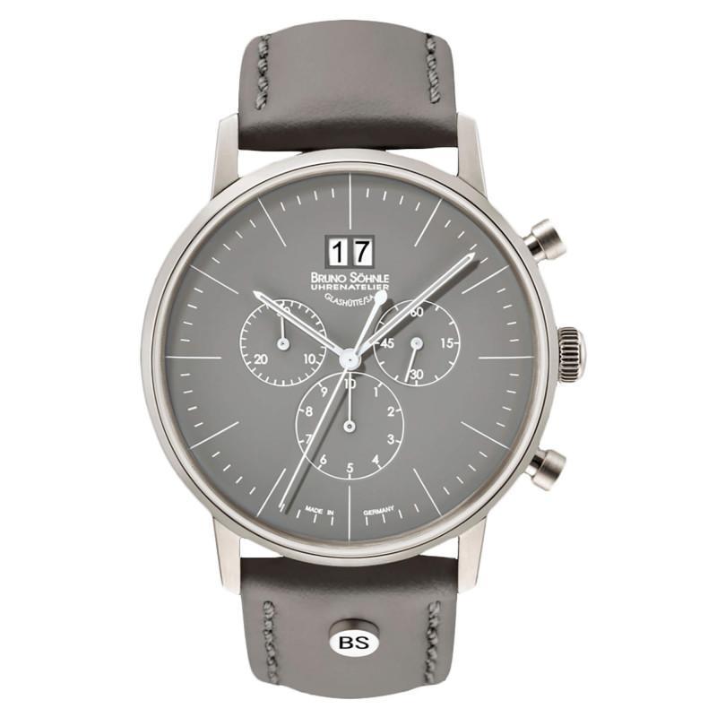 Наручные часы BRUNO SOHNLE 17-13177-841