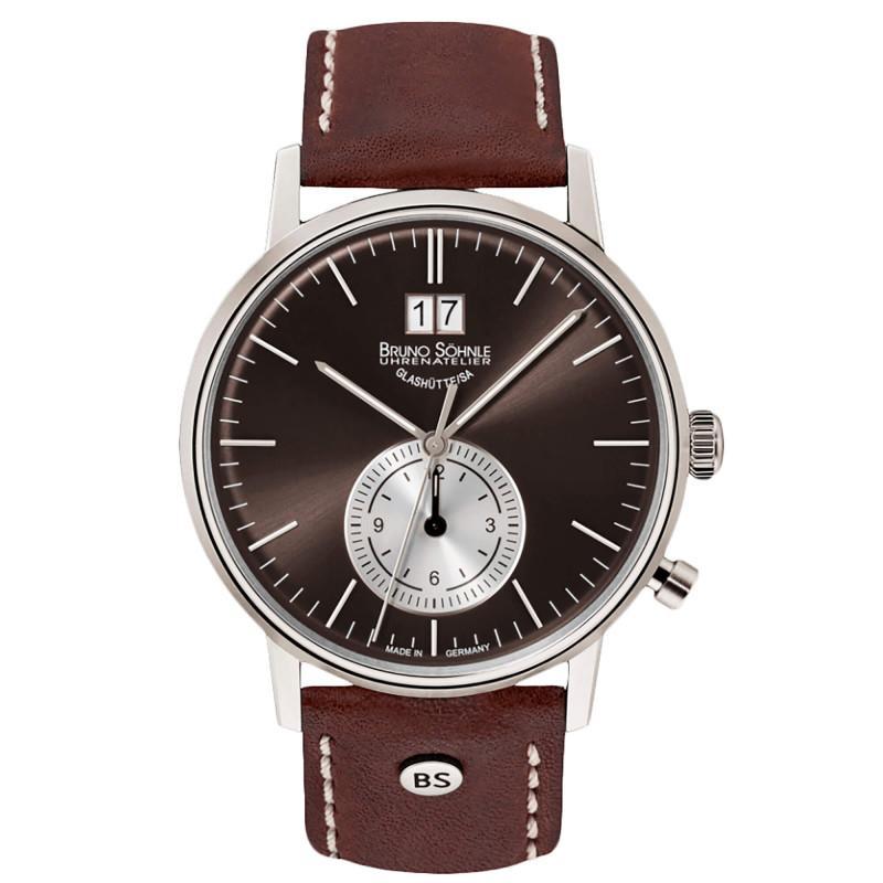 Наручные часы BRUNO SOHNLE 17-13180-841