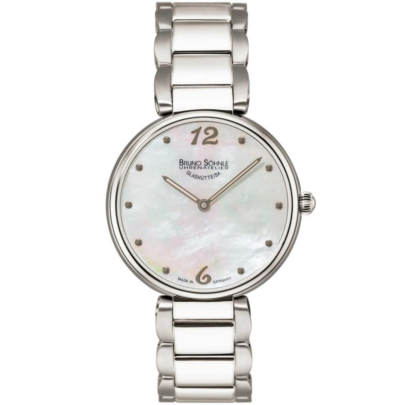 Наручные часы BRUNO SOHNLE 17-13185-950