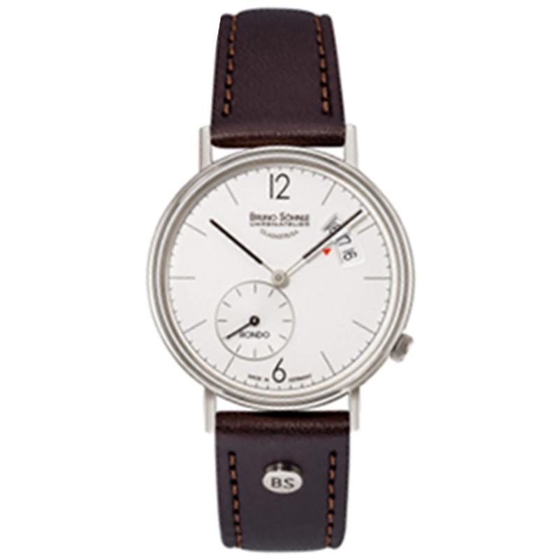 Наручные часы BRUNO SOHNLE 17-13192-261