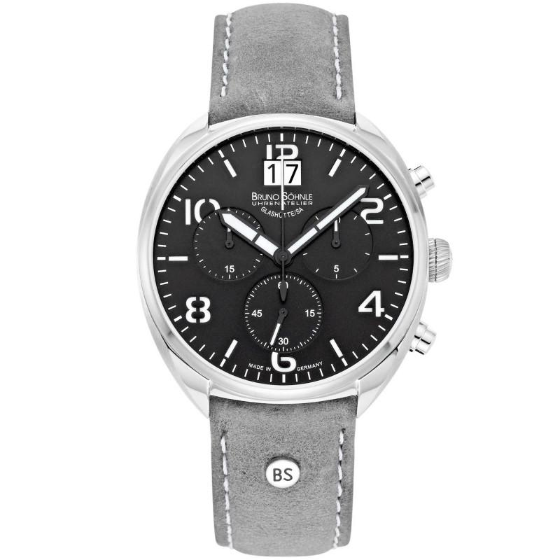 Наручные часы BRUNO SOHNLE 17-13208-763