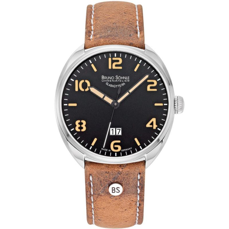 Наручные часы BRUNO SOHNLE 17-13209-761