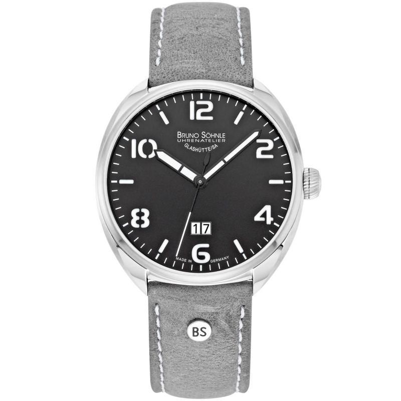 Наручные часы BRUNO SOHNLE 17-13209-763