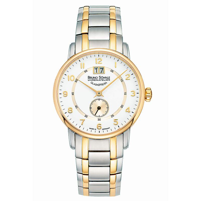 Наручные часы BRUNO SOHNLE 17-23055-922