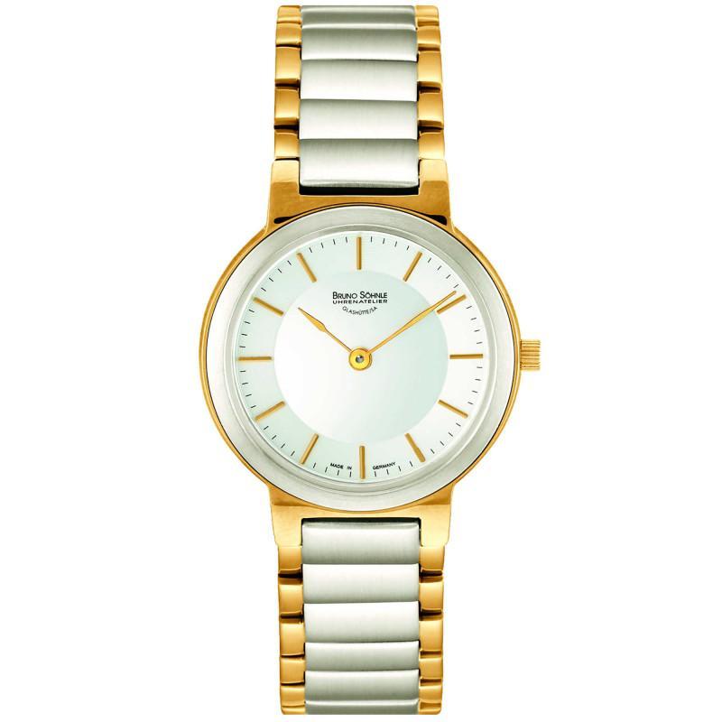 Наручные часы BRUNO SOHNLE 17-23108-242