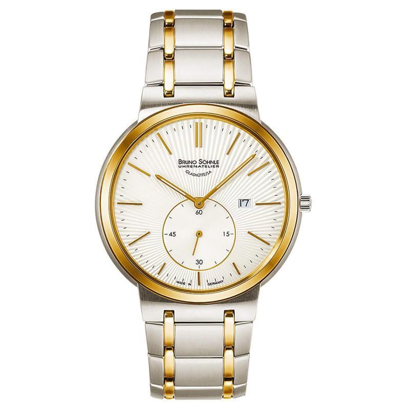 Наручные часы BRUNO SOHNLE 17-23161-252