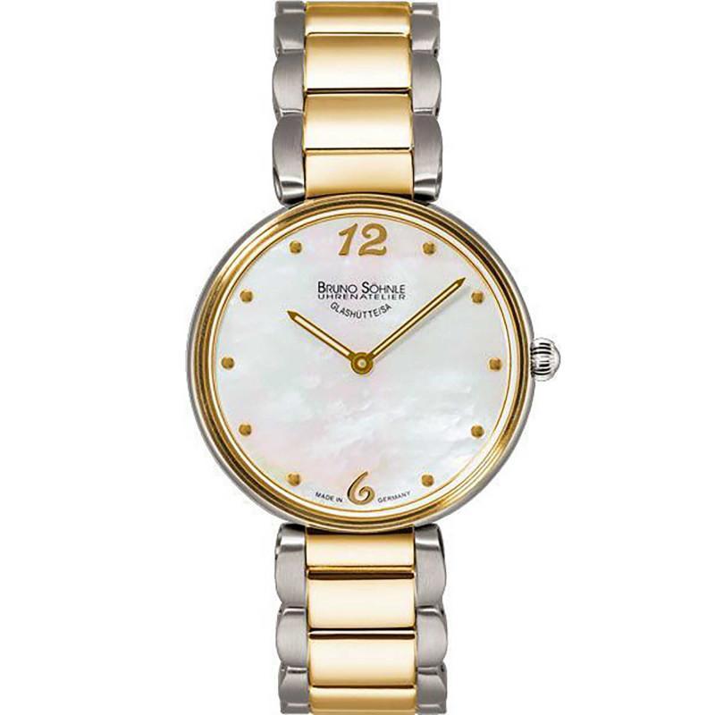 Наручные часы BRUNO SOHNLE 17-23185-950