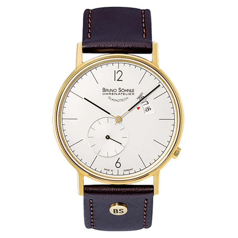 Наручные часы BRUNO SOHNLE 17-33053-261