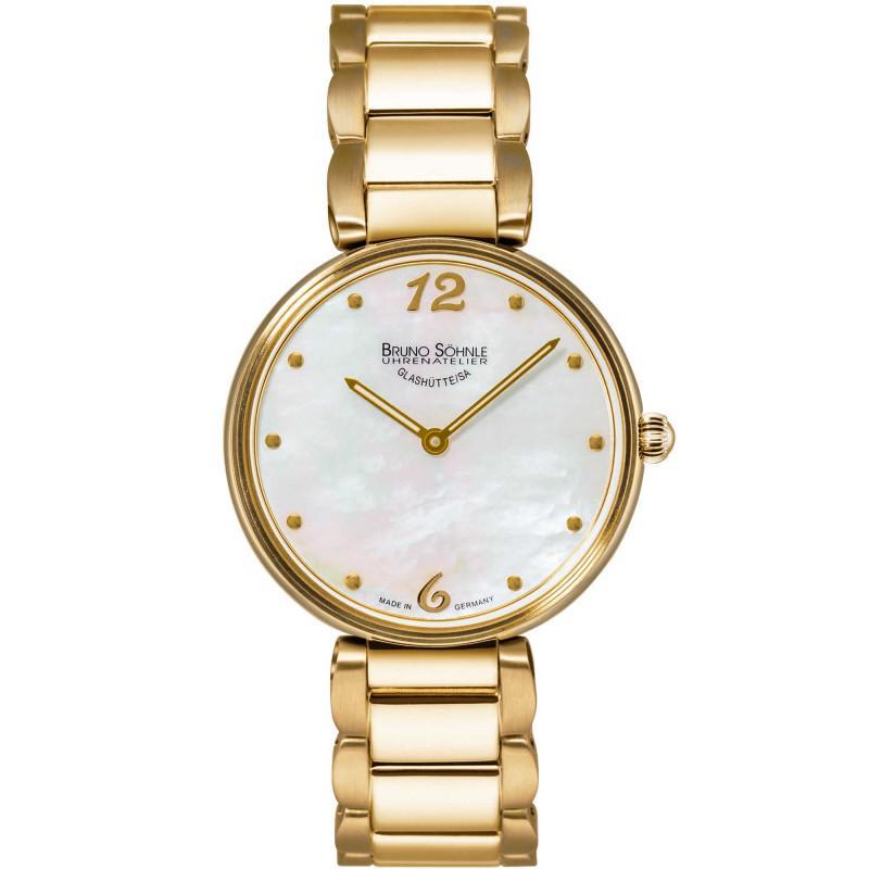 Наручные часы BRUNO SOHNLE 17-33185-950