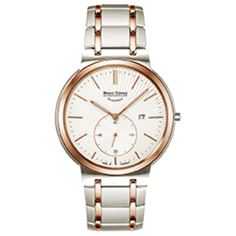 Наручные часы BRUNO SOHNLE 17-63161-252