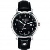 Наручные часы BRUNO SOHNLE 17-12097-721