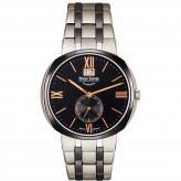 Наручные часы BRUNO SOHNLE 17-73151-736