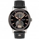 Наручные часы BRUNO SOHNLE 17-73155-745