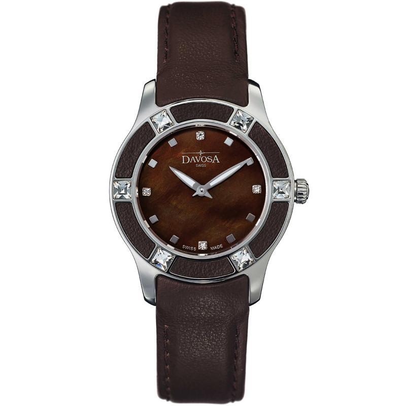 Наручные часы DAVOSA DAV.16756765