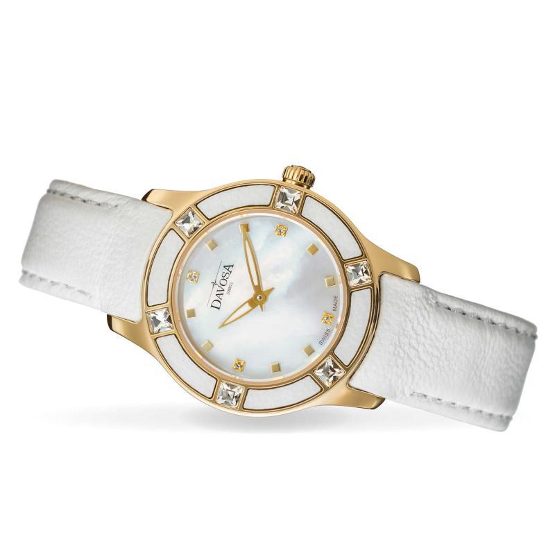 Наручные часы DAVOSA DAV.16756815