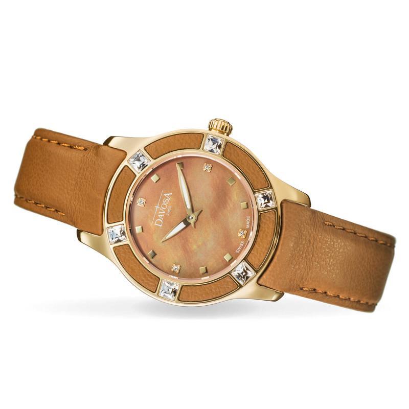Наручные часы DAVOSA DAV.16756885