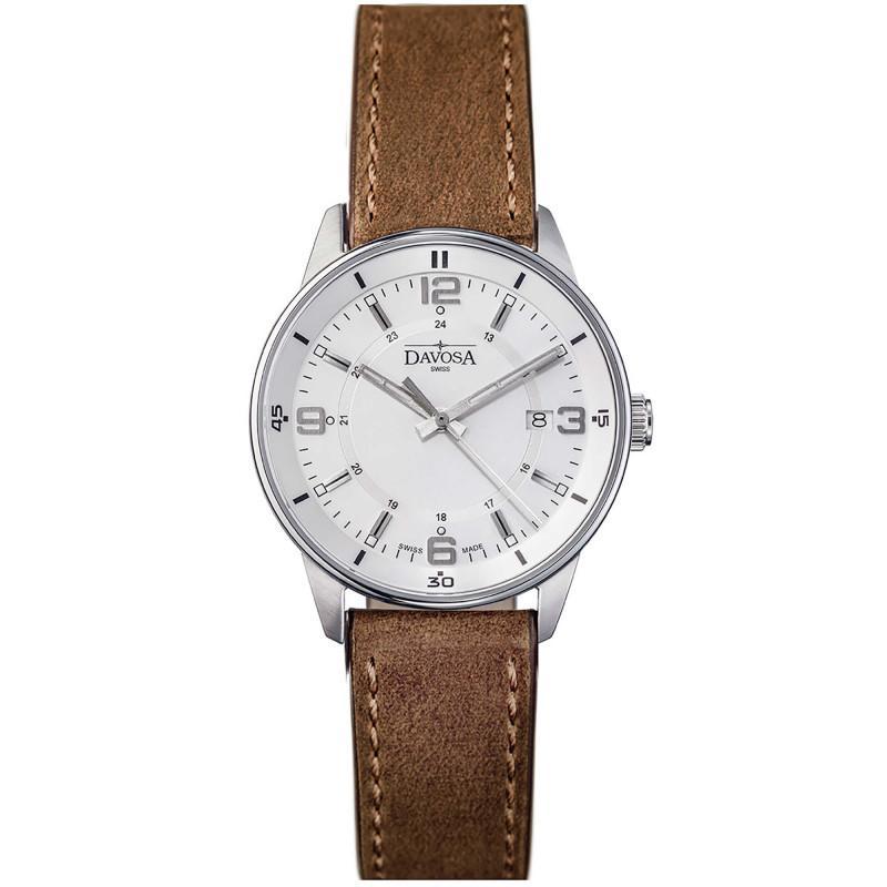 Наручные часы DAVOSA DAV.16758315