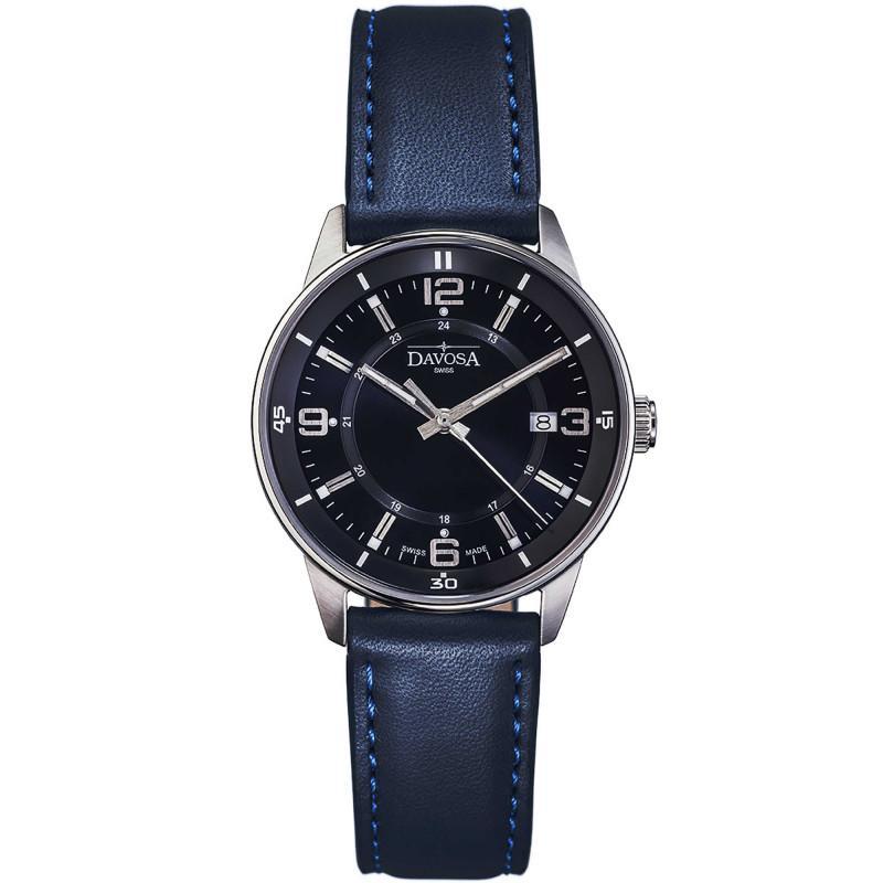 Наручные часы DAVOSA DAV.16758345