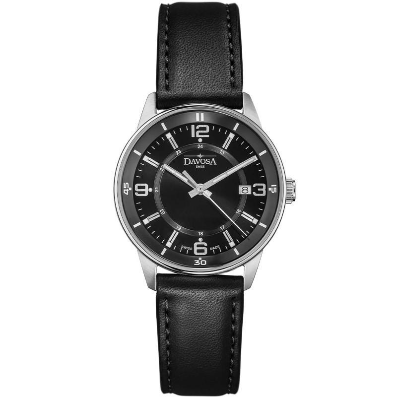 Наручные часы DAVOSA DAV.16758355