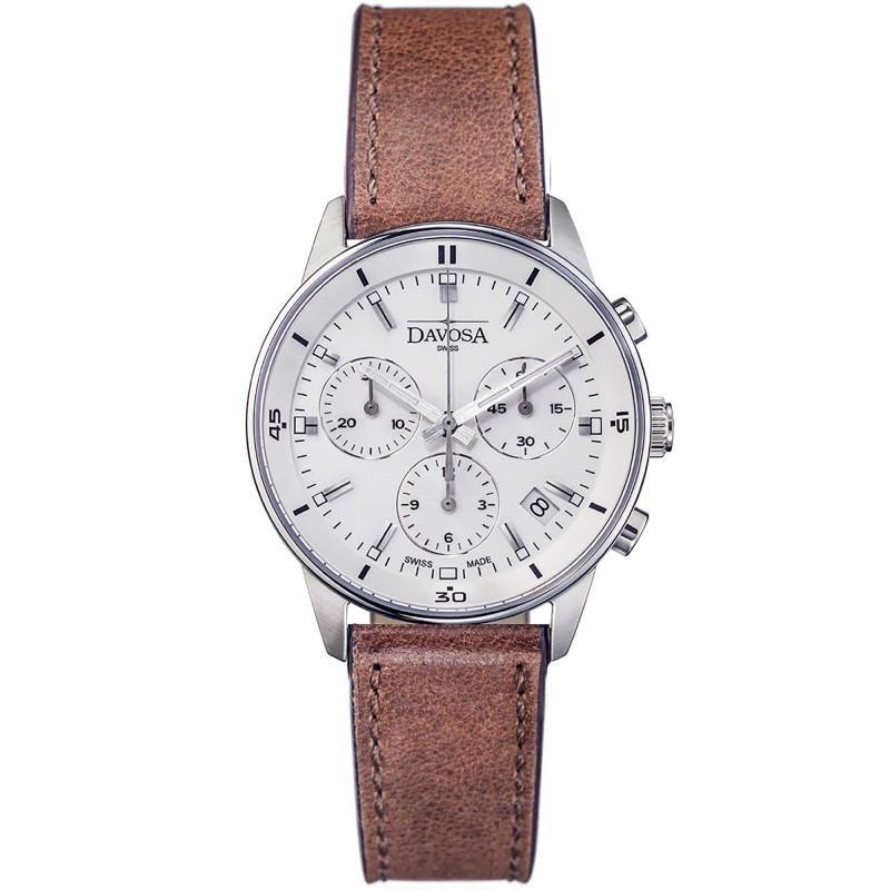 Наручные часы DAVOSA DAV.16758515