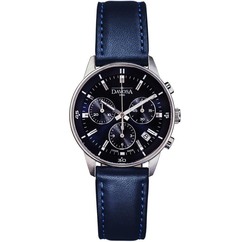 Наручные часы DAVOSA DAV.16758545