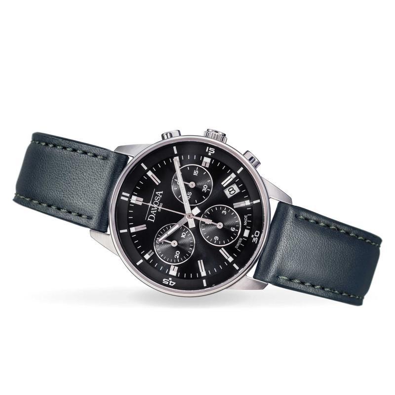 Наручные часы DAVOSA DAV.16758555