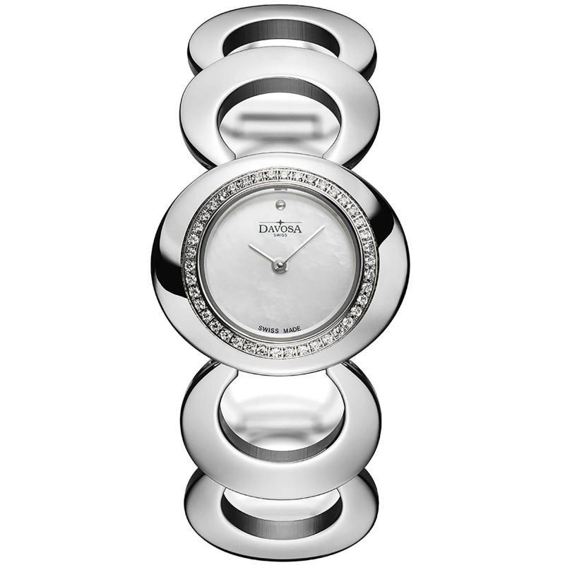 Наручные часы DAVOSA DAV.16857010
