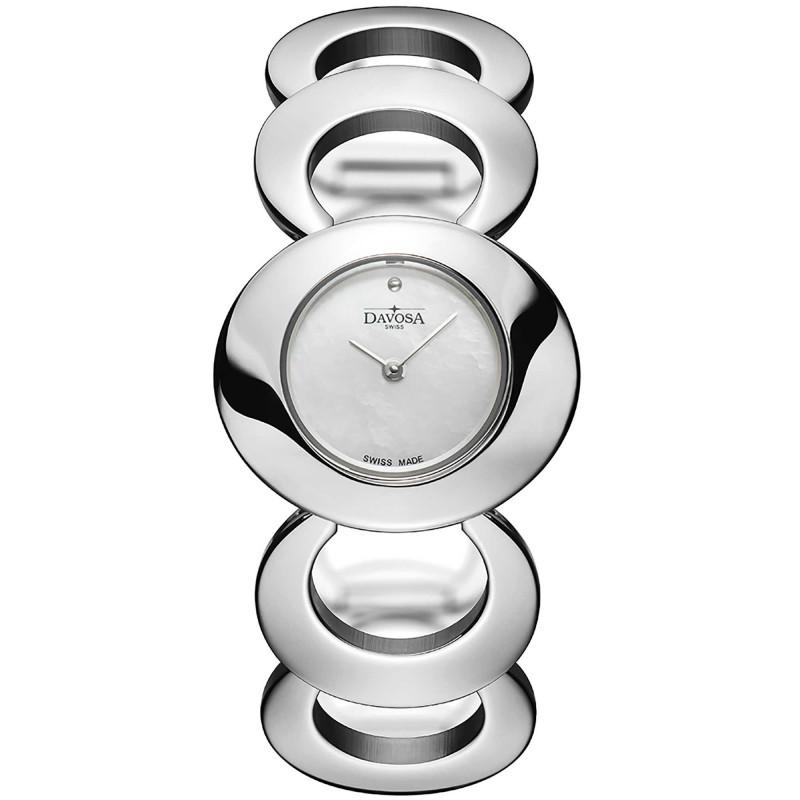 Наручные часы DAVOSA DAV.16857015