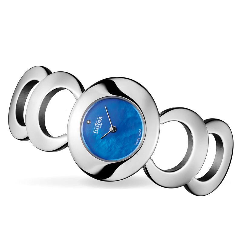 Наручные часы DAVOSA DAV.16857045