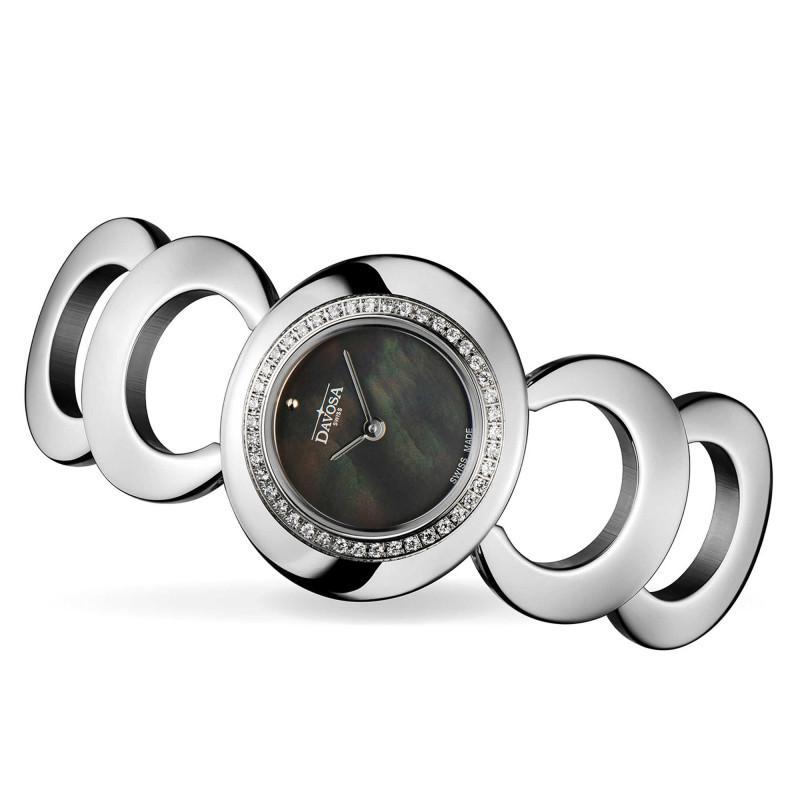 Наручные часы DAVOSA DAV.16857050
