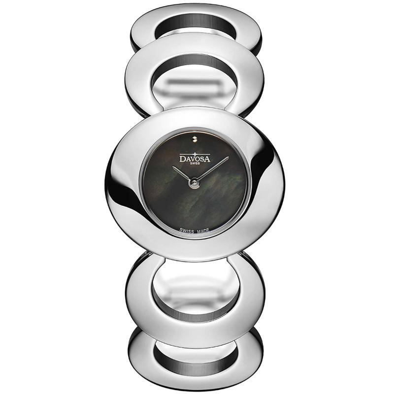 Наручные часы DAVOSA DAV.16857055