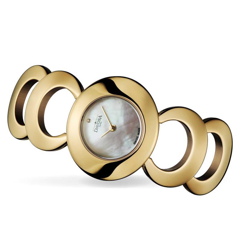 Наручные часы DAVOSA DAV.16857115