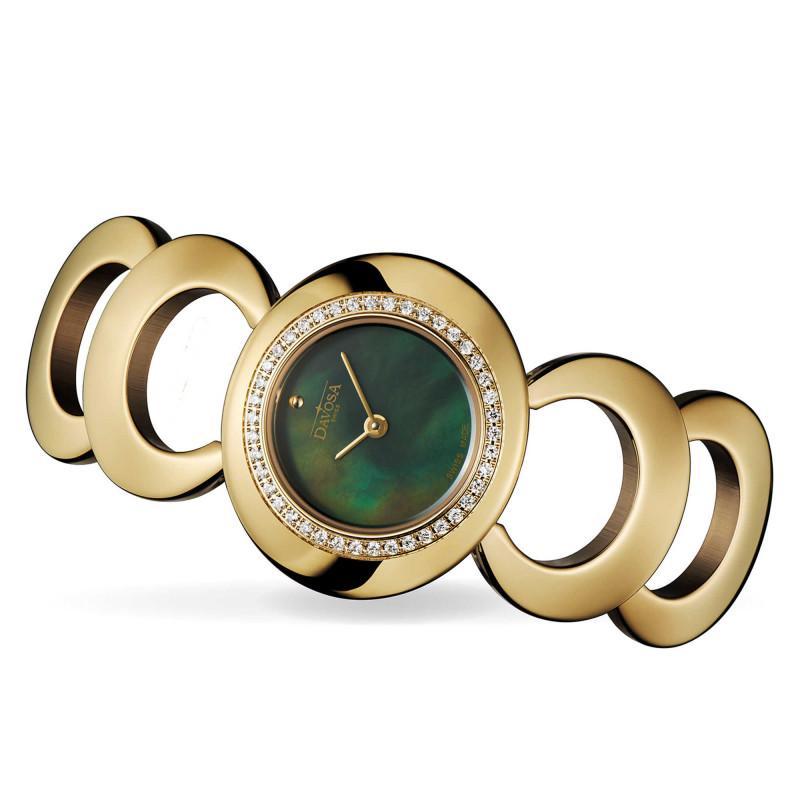 Наручные часы DAVOSA DAV.16857170