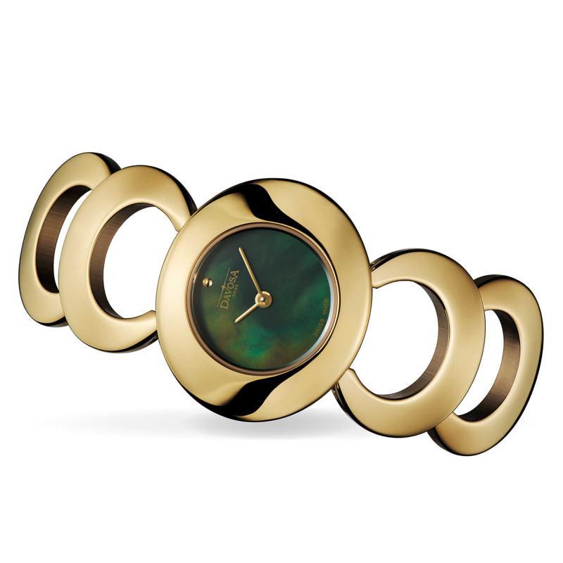 Наручные часы DAVOSA DAV.16857175