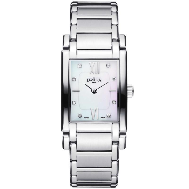 Наручные часы DAVOSA DAV.16857215
