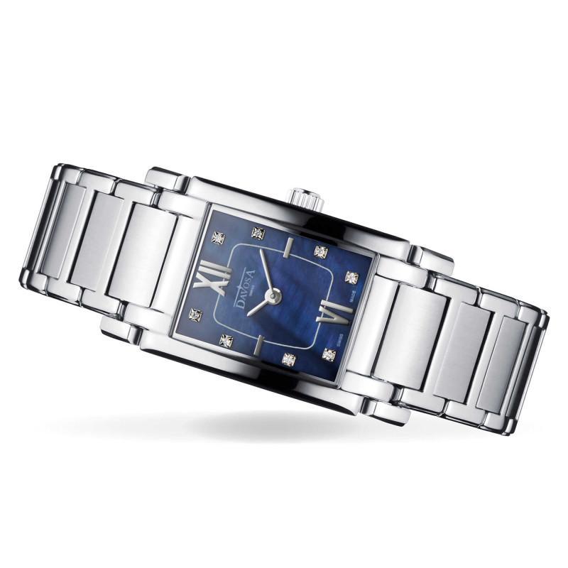 Наручные часы DAVOSA DAV.16857255