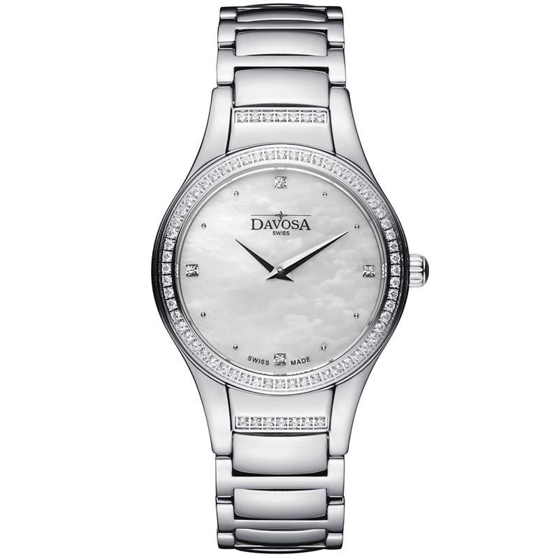 Наручные часы DAVOSA DAV.16857315