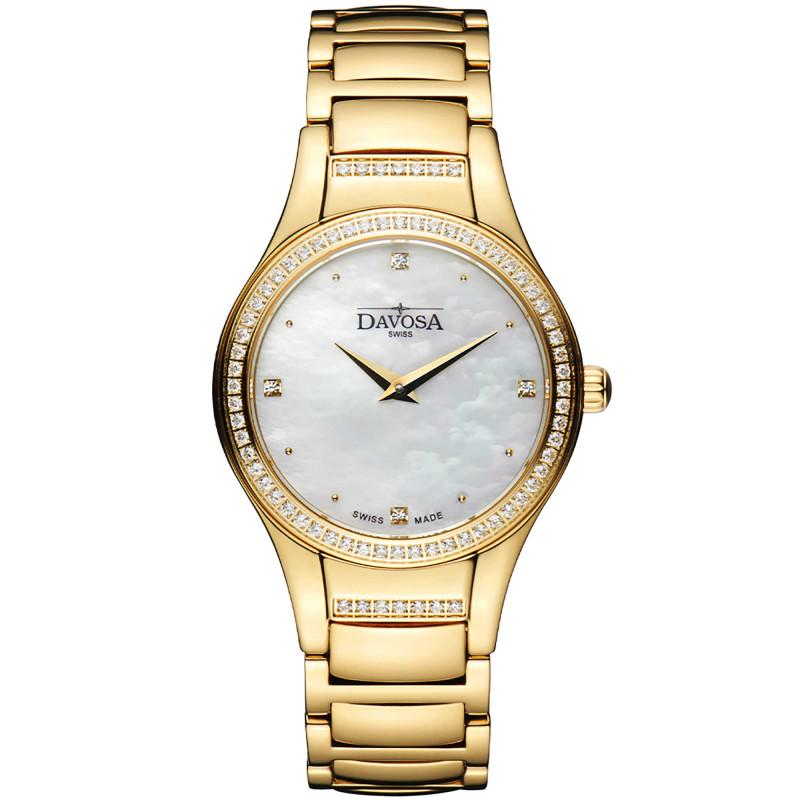 Наручные часы DAVOSA DAV.16857515