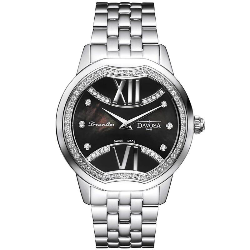 Наручные часы DAVOSA DAV.16857655