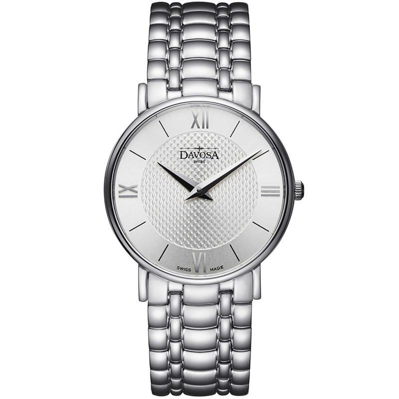 Наручные часы DAVOSA DAV.16858015