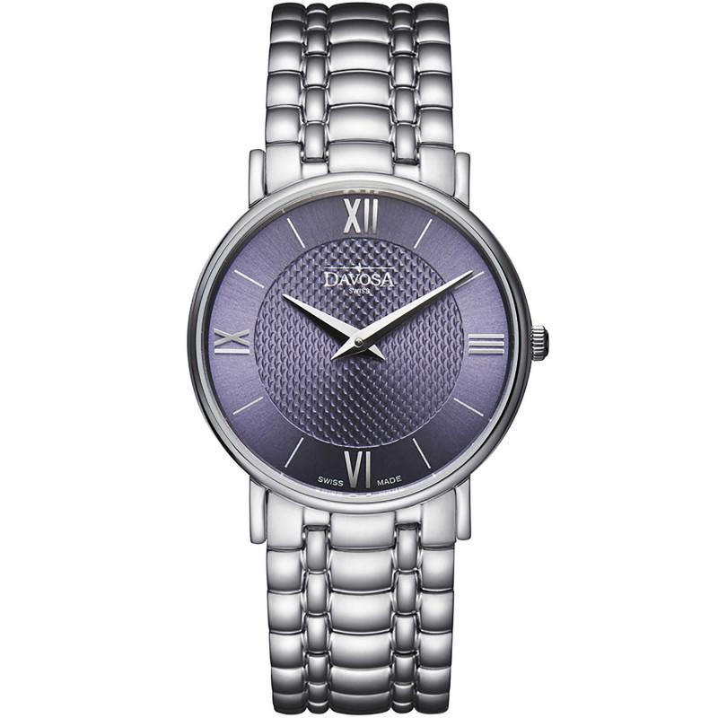 Наручные часы DAVOSA DAV.16858045