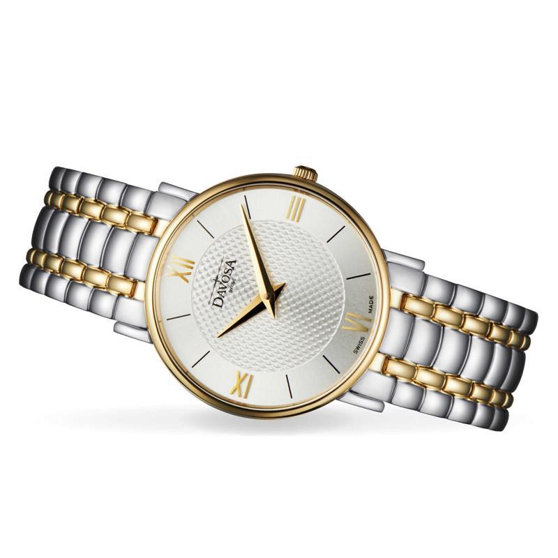 Наручные часы DAVOSA DAV.16858115