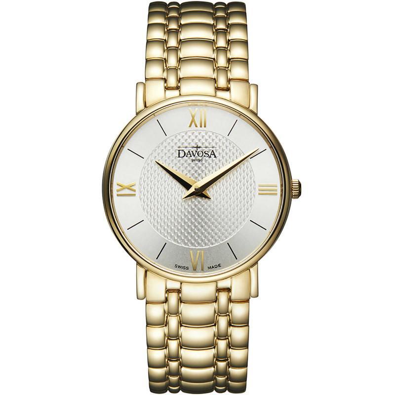 Наручные часы DAVOSA DAV.16858215
